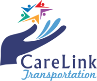 CareLink Transportation Logo